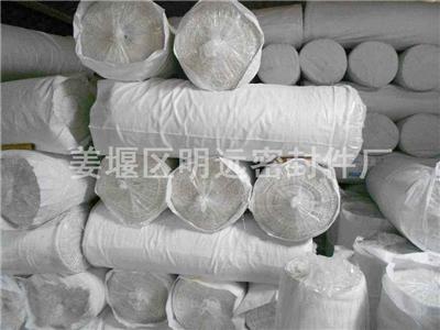 防焊渣石棉布