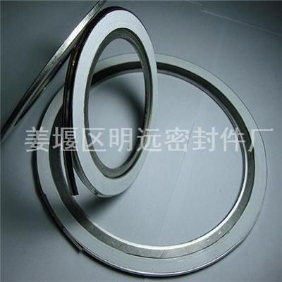 详细说明下金属盘绕垫的构造相对密度